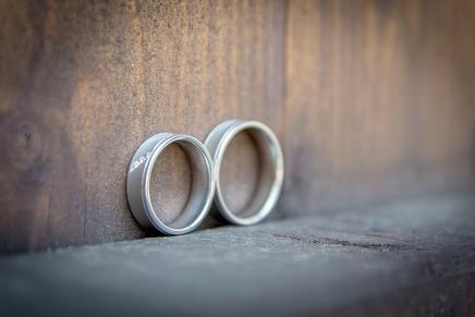 Hochzeit-349