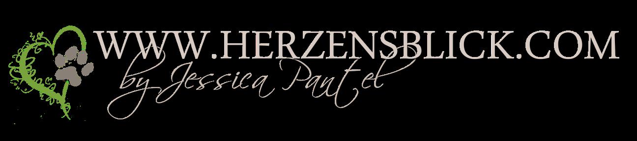 Logo für Homepage