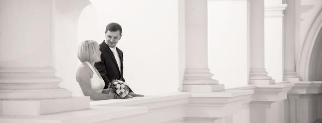 Hochzeit Diana und Andre sw-239 Kopie