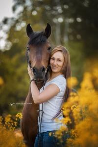Pferdefotografie 2