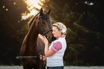 Pferdefotografie 6