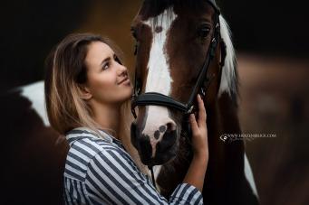 Pferdefotografie 7